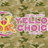 YellowChoice Sound