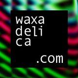 waxadelica