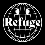 Refuge Worldwide
