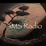 Audio Mirage (AMS Radio)