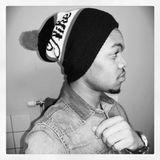 New Generation 3.0 - Dadju,Aya Nakamura,Vegedream,M Gims,Afro Bros,Dj snake E.C.T - Mix -> Dj  Sajoh