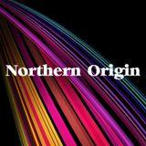 Northern Origin