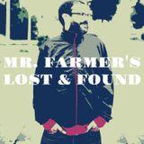 Mr. Farmer's Lost & Found