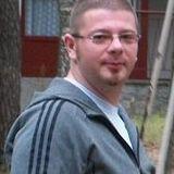 Cezary Jasikowski