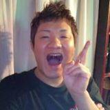 Ryusei Haimoto
