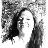 Jessy Olivas