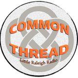 John Prine / Common Thread Radio Show / Ep 91 / Air date: 1-10-17