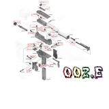 ooz_e