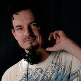 DJ Mike Strike