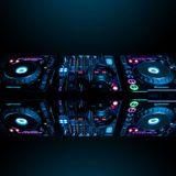 DJ RAW VIBES TRANCE MIX 1