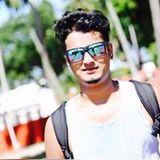 Rakshan Shetty