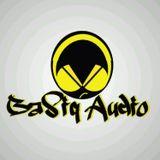 Mr basiq audio