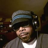 DJ MIX & Oldschool & Rhythm & blues shows | Mixcloud