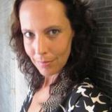 Debbie Wilkens