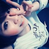 Bunny Hsu