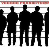 """VOODOO PRODUCTIONZ"""