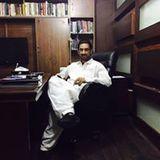 Bilal Haider