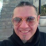 Salvador Leon Hernandez