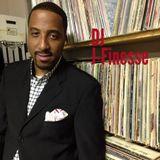 DJ J-Finesse