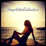 deepvibecollective