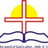 """Beware of Worldiness"" by Pastor Tony Okoroh"