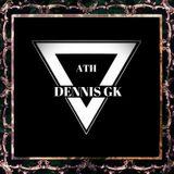 Dennis GK