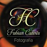 Fabian Nestor