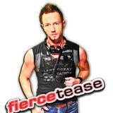 DJ Fierce Tease