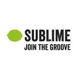 Sublime Grapes 25-08