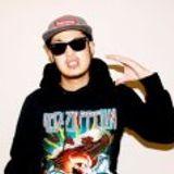 DJ YUCCHI Deep House Mix01