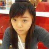 Fiony Chong