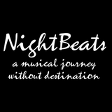NIGHTBEATS #18