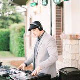 Justin Babbitt - DJ Paradox