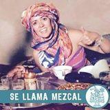 Paola Diaz De Leon