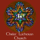 Christ Lutheran Church in Webs