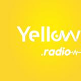 Yellowradiostation