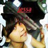 Jessa Revadavia