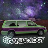 Ganjaology_org