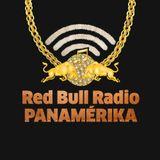 Red Bull Radio Panamérika