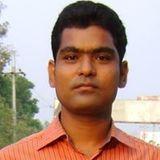 Parvez Mahamud