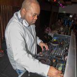 DJ Merre Summervibes Mixtape