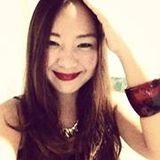 Chelsy Wong