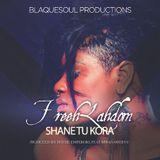 BlaqueSoul Productions