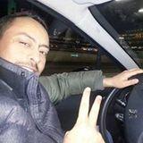Karim El Ouarti