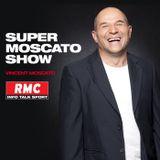 RMC : 31/01 - Le Débat du Super Moscato Show : Neymar, est-ce tout ce que vous aimez ou tout ce que