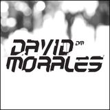 David Morales : Radio Show (26th June 2011)