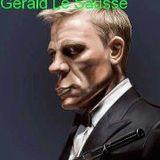Gerald Le Sausse