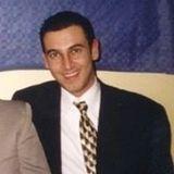 Elias Aychouh