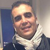 Abderrahim Hsini