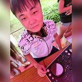 House Party 連續NO.4 - 小慌 2014Remix